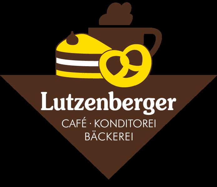 Logo-Lutzenberger-neu-2019